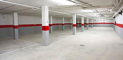 tipos-garajes